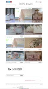 Kristal-Tasarım-2014-05-03-10-59-15