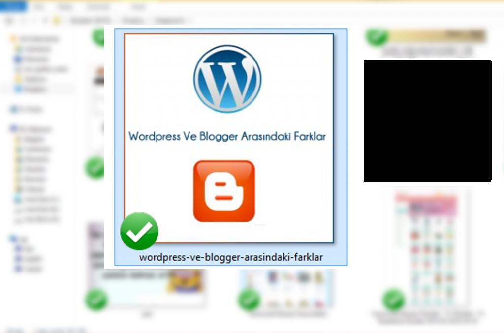 Bloggerda-googleda-üst-sıralara-çıkmak-1