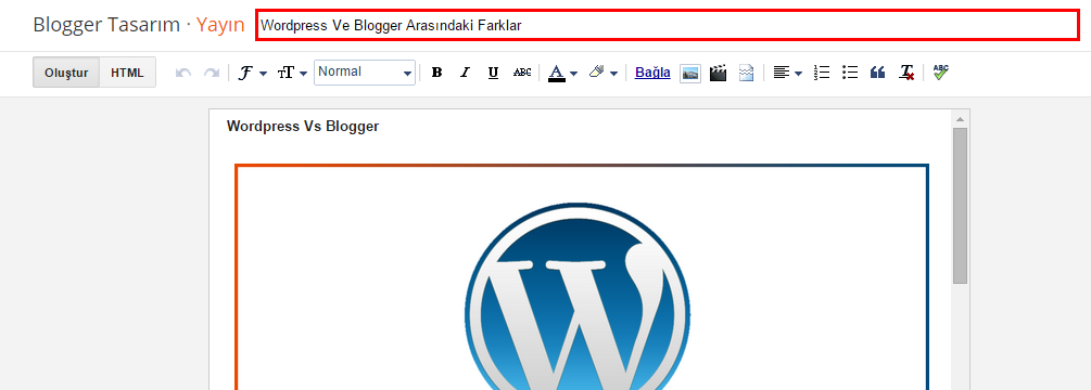 Bloggerda-googleda-üst-sıralara-çıkmak