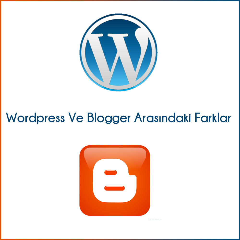 wordpress-ve-blogger-arasindaki-farklar