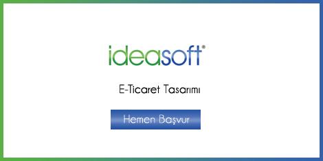 ideasofttasarimpng