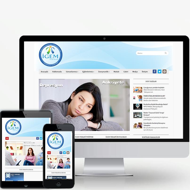 igemterapi-mobile-gorumun-site