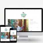 annebebektavsiye-mobile-gorumun-site