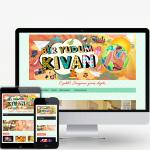 biryudum-mobile-gorumun-site