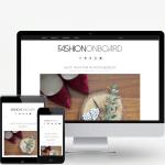 mobile-gorumun-site-fashion