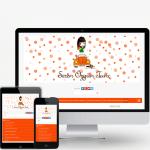 mobile-gorumun-site-seren