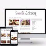 sweetiebakery-mobil-gorumlu-site