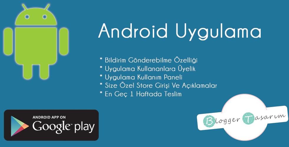 ucuz-android-uygulaması
