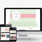 babyandbride-mobile-gorumun-site