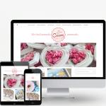 creamy-mobile-gorumun-site